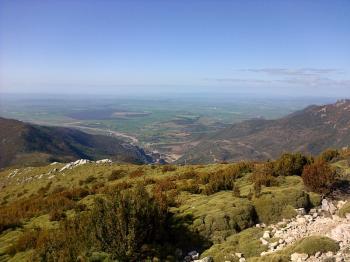 17 la plaine de Huesca